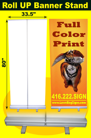 X Banner Stands Roll Up Banner Stands Banner Displays
