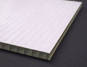 Corrugated Plastic Coroplast Signs And Step Stakes H